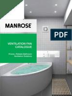 Manrose_Ventilation_Fan_Catalogue.pdf