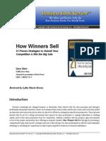 How Winners Sell.pdf