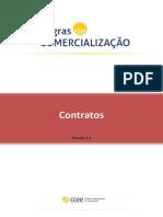 CCEE Reglas Comercializacion Contratos_1.1