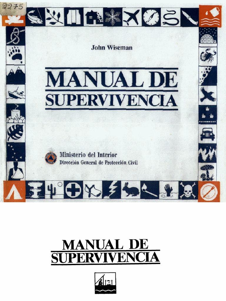 manual de supervivencia del sas el (color pdf gratis)