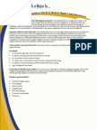 Agricultural Business Farm and Ranch Management.pdf