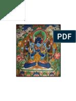 Raices_disciplina_energetica_asiaticas_esp.pdf