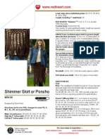 Cardigan Patterns