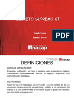 PPT FINAL DS 67 (Legislación).pptx