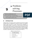 15170853Topic9ProblemsolvingProcesses
