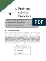 15170853Topic9ProblemsolvingProcesses