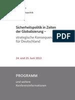 Dfs Programm 2013 1