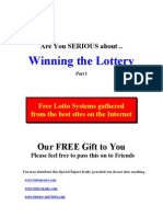 Free_Lotto_Systems_-_Volume_1.pdf