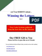 Free_Lotto_Systems_-_Volume_1.pdf