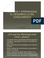 Tema 5_MEMORIA Y APRENDIZAJE_ EL DESARROLLO DEL CONOCIMIENTO(1).pdf