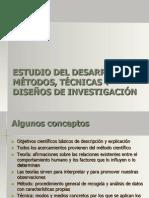 Tema 3_ESTUDIO DEL DESARROLLO y INVESTI.pdf