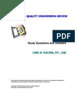 CQE-Q&A