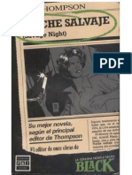 Noche Salvaje - Jim Thompson.pdf