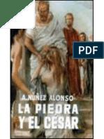 La Piedra Y El Cesar - Alejandro Nunez Alonso.pdf