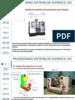 91048920-referat-cnc