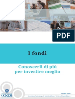 Invest Fond Sint