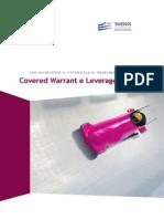 Cover War