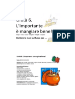unit6-limportantemangiarebene-100331034037-phpapp02