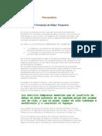 PSICOANALISISUNO EL COMPLEJO DE EDIPO TEMPRANO.pdf