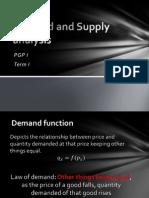 Demand and Supply analysis.pdf