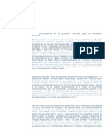 PSICOANALISISUNO PSICOANALISIS EN EL ECUADOR.pdf