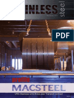 Stainless Steel Magazine August 2012.pdf