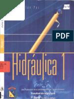 HidraulicaI
