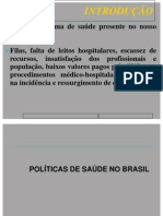 Aula Politica 2011