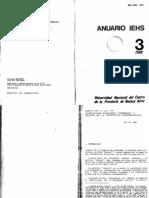 Del Campo - Sindicatos, Partidos obreros y Estado.pdf