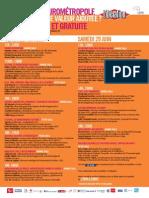 a1-Programme Lille Fr