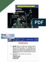 PDF Transferencia de Calor I