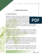 5. Dimension Urbano_regional