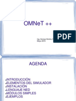 curso omnet.pdf