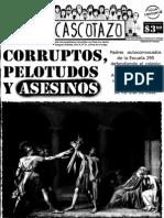 El_cascotazo.pdf