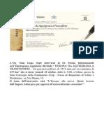 Annuncio Mitteleuropa Udine 18 10 13.docx