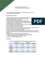 FPE6 Columbimetro