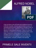 Alfred nobel.pptx