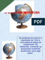 o+Mundo+Em+Miniatura - Aula Globaliz.