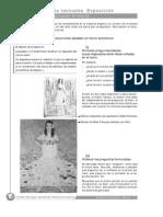 Secuencia_Tipos textuales-Explicación