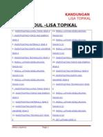 Master_modul Lisa Topikal