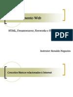 desenvolvimentoWeb