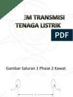 Transmisi 1