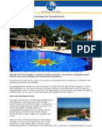 Xurupita Resort Oportunidade De Investimento