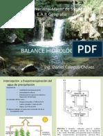 Balance_Hidrológico - PDF