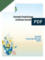 Informatica Power Exchange Architecture.pdf