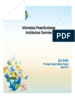 Informatica Power Exchange Architecture.pdf