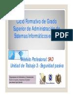 UD2 Seguridad Pasiva_p
