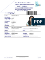 SEGIP_KardexPreRegistro