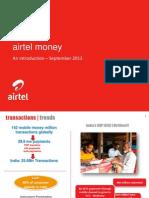AirtelPPT.pdf