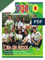 PAPAGAYO-27-05-12